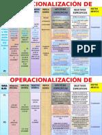 09 Practica Operacionalizacion (1)