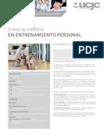 Folleto_Experto_ENTRENAMIENTO_PERSONAL.pdf