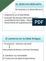 1. Historia Del Derecho Mercantil (1)