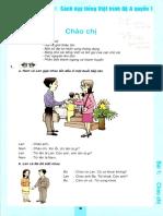 Que Viet A-Q1 bai hoc -1.pdf