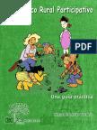 exposito-diagnostico-rural-participativo.pdf