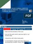 embhcit-130219051000-phpapp01 (2)