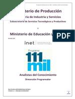 Guia Practica BDD v1.1