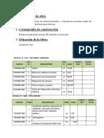 Plano y Especificaciones Tecnicas 1421679733226