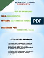 TRABAJO DE TECNOLOGIA DE MATERIALES.ppt