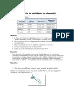 Practica 2.4.1.2 J_CCNA1_CISCO