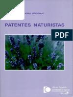 La Matriz Extracelular Morfología, Función