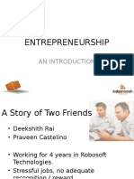 Entrepreneurship_student.ppt