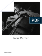 Iconos Del Jazz 18