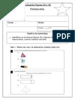 Evaluación Figuras 2D y 3D 1eros años.docx
