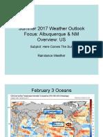Summer 2017 Outlook Final PDF
