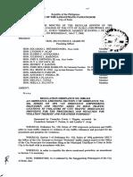 Iloilo City Regulation Ordinance 2008-225