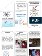 Triptico-ATOMO.pdf