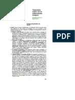 T-Tratamiento medico de las enfermedades malignas pag 429-45.doc