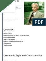 30321559_Muhammad Azfaar Kabir Siddiqui_ Presentation.pptx
