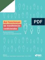 Asi-funcionan-las-transferencias-condicionadas.pdf