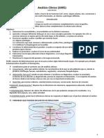 Analisis Clinico Aylen Bertola 1