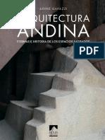 arquitectura andina.pdf