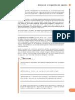 015_fasciculo_ocupacion_espacio02.pdf