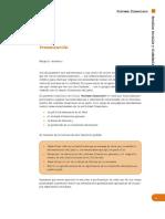 002_Sistema_Finaciero.pdf