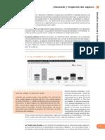 016_fasciculo_ocupacion_espacio03.pdf