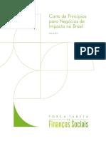 Carta_Principios - Negocios Sociais Brasil