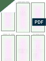Leaflet Lensa Kontak