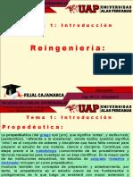 R.n. C.introducción