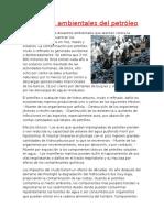 Impactos-ambientales-del-petróleo