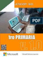 1ro-primaria