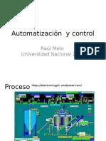 Automatización y Control_clase1