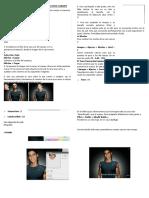 11va Fotomontajes Tu Cara en Otro Cuerpo