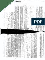 textoconstitucion25b.pdf