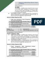 Paper-Pattren.pdf