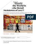 The Great Retail Apocalypse of 2017 - The Atlantic.pdf