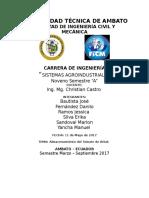 ALMACENAMIENTO-1005.doc