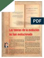 Revista Conocimiento 90-90-91