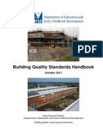 BuildingQualityStandardsHandbook(Oct2011)