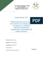 lab4def.docx
