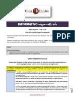 Info 728 STF.pdf