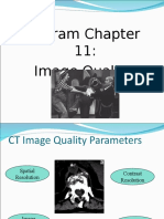 Ch11_ImageQuality