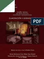 ILUMINACION Y ESCENOGRAFIA.pdf