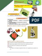 60325712-LABORATORIO-BIOLOGIA-1.pdf