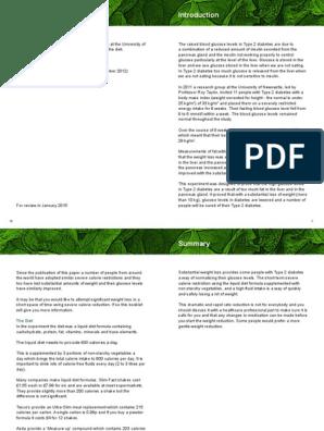 Sjh Newcastle Diet Booklet 2012 revised 2015   Dieting