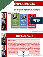 trabajofinalinfluenciapoderypoliticaenelliderazgoorganizacional