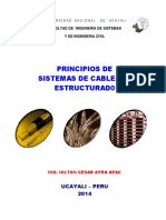 manual de networking y sce.pdf