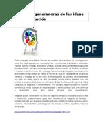 2 Fuentes generadoras de las ideas de investigación.docx