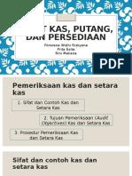 KAS, PIUTANG, PERSEDIAAN(3).pptx