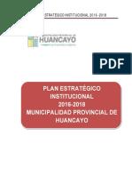 PEI_2016.pdf