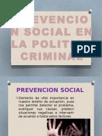 PREVENCION SOCIAL.pptx